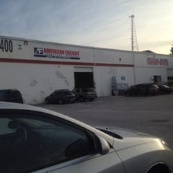 american freight furniture and mattress st petersburg fl American Freight Furniture and Mattress   Furniture Stores   4400  american freight furniture and mattress st petersburg fl