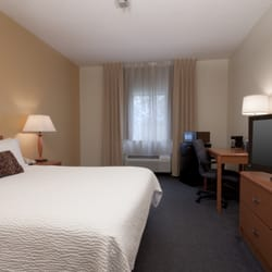 Photo Of Fairfield Inn By Marriott Joliet South   Joliet, IL, United States.