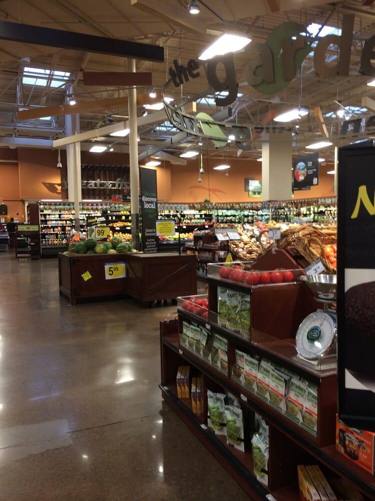 Kroger Columbia Tn >> Kroger - Grocery - Columbia, TN - Yelp