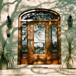 Merveilleux Photo Of The Front Door Company   Austin, TX, United States