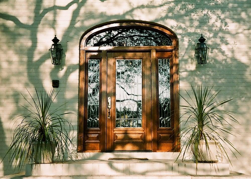 The Front Door Company 150 Photos 48 Reviews Door Sales