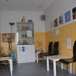 Tierambulatorium Inzersdorf - Veterinarians - Draschestr  91