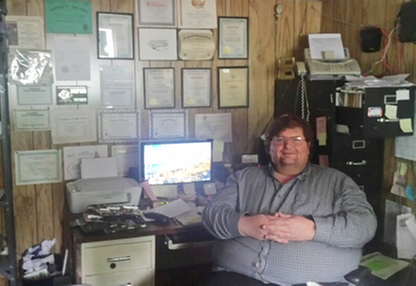 Precision TV & Electronics Repair Service: 26 Main St, Plaistow, NH