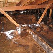 Eagle Shield Insulation Contractors Danville Ca Yelp