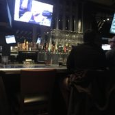 Good Photo Of Yard House   St. Louis Park, MN, United States