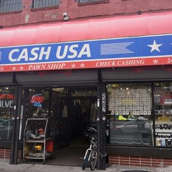 Cash advance in columbus oh picture 10