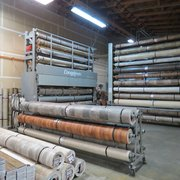 photo of carpet liquidators seattle wa united states sheet vinyl