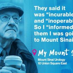 Mount Sinai Union Square - 39 Photos & 118 Reviews - Medical
