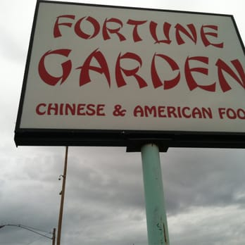 Fortune Garden 18 Reviews Cantonese 1200 N 1st St