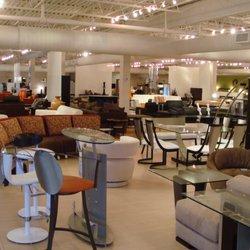 Bova Contemporary Furniture Closed 17 Photos 18 Reviews
