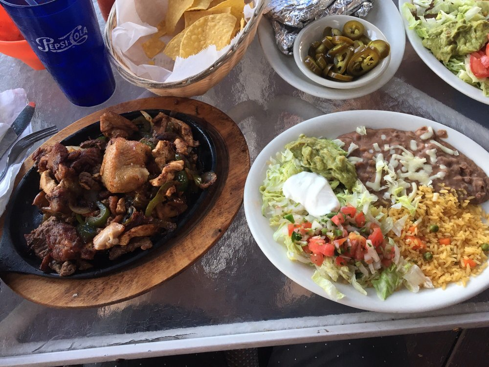 Playa Cancun: 801 Central Rd, Bloomsburg, PA