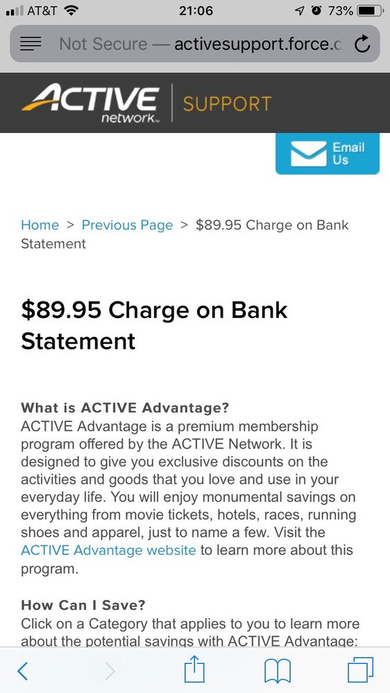 ACTIVE Network - 717 N Harwood St, Downtown, Dallas, TX