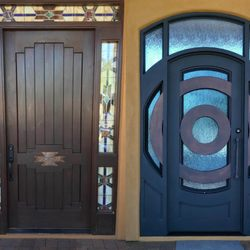 Photo of Iron Doors Arizona - Phoenix AZ United States. Upgrade your home & Iron Doors Arizona - 63 Photos - Door Sales/Installation - 11035 N ...