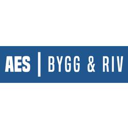 Aes Bygg Riv Ab Angebot Erhalten Bauunternehmen