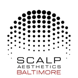 hair loss Baltimore
