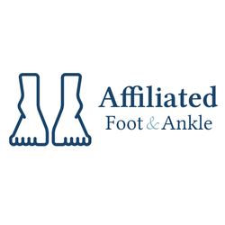 Affiliated Foot Ankle Center Podiatrists 9030 Montgomery Rd