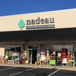 Photo Of Nadeau   Furniture With A Soul   Marietta, GA, United States.