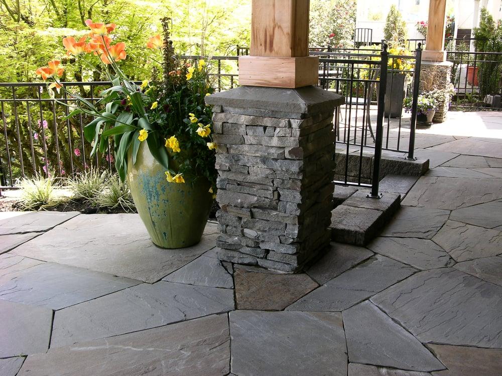J P Stone Contractors: 8002 NE Hwy 99, Vancouver, WA