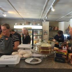 Cooks Kitchen 62 Photos u0026 66 Reviews Delis 2902 W Gandy Blvd