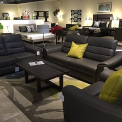 Photo Of Ana Furniture   San Francisco, CA, United States ...