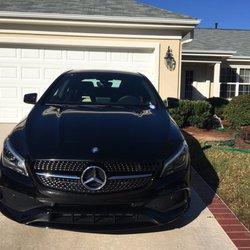 Mercedes-Benz of Hilton Head - 12 Photos & 10 Reviews ...