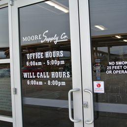 Photo Of Moore Supply Dallas   Dallas, TX, United States