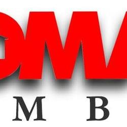 Homan Lumber Mart Inc Photo