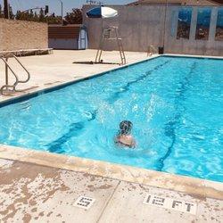 Royse Memorial Swimming Pool - Swimming Pools - 555 N 3rd Ave ...