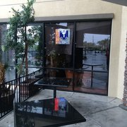 Photo of Soul of Mexico - Indio, CA, United States. Getting lunch