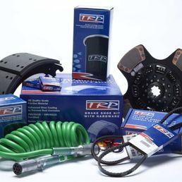 bay city trp auto parts supplies   huron  bay city mi phone number yelp
