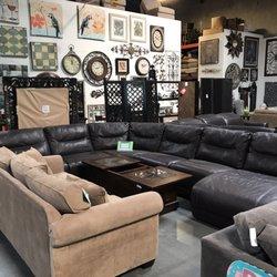 Photo Of Furniture Masters   Chino, CA, United States