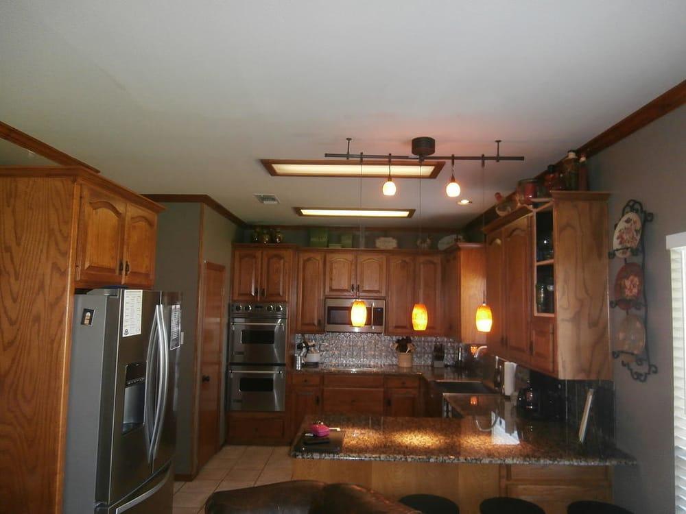 Faithbridge Design Company: 108 S Ranch House Rd, Willow Park, TX
