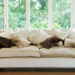 kenilworth upholstery service polsterei farmer ward. Black Bedroom Furniture Sets. Home Design Ideas