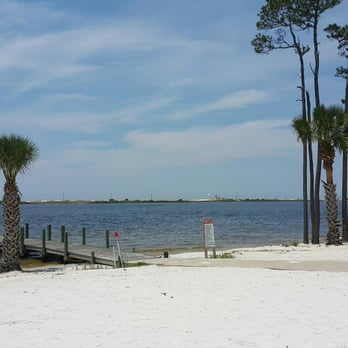 Photo Of Quality Inn Bayside Fort Walton Beach Fl United States Nice