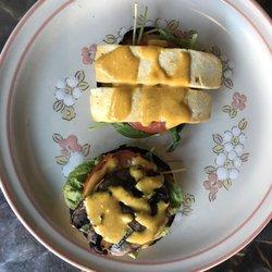 Best Vegetarian Restaurants In Marshfield Wi Last Updated January