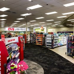 cvs pharmacy 11 reviews drugstores 519 boston post rd old