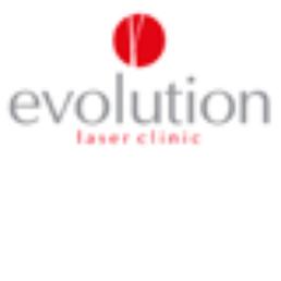 Evolution Laser Clinic - Hair Removal - 552 Oxford St, Bondi