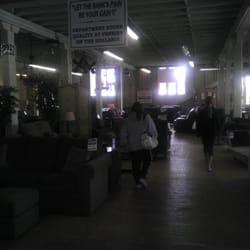 Bankrupt Inventory Liquidators Closed Dollar Store 3210 Hewitt Ave Everett Wa United