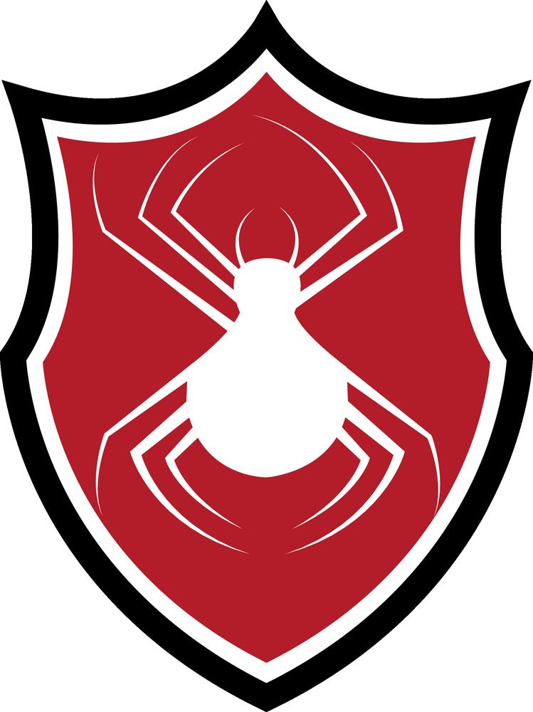 Empire Pest Control: 1987 E Pembroke Ave, Hampton, VA