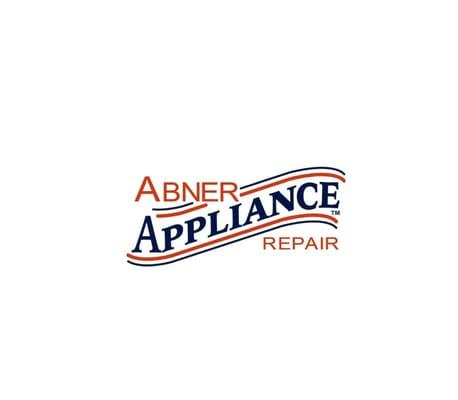 Abner Appliance Repair Appliances Amp Repair Cedar