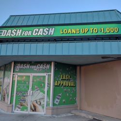 Payday loans las vegas yellow pages picture 3