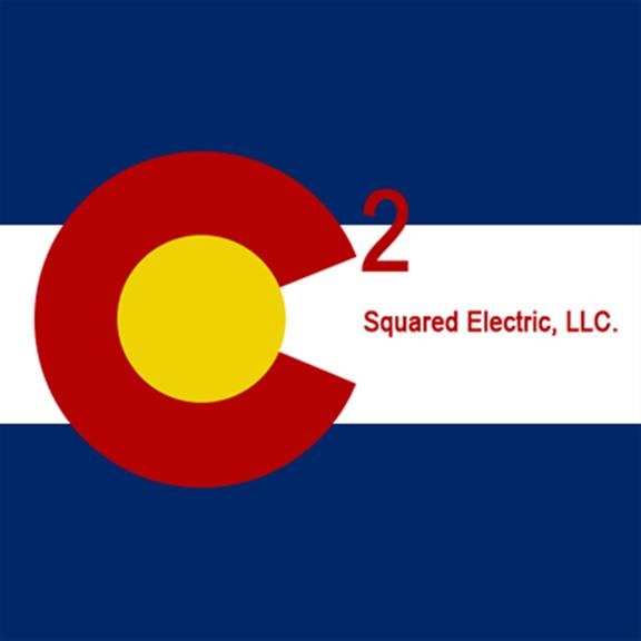 C-Squared Electric: Monte Vista, CO