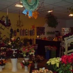 Flowerpower blumen und dekoration geschlossen for Dekoration tauschen