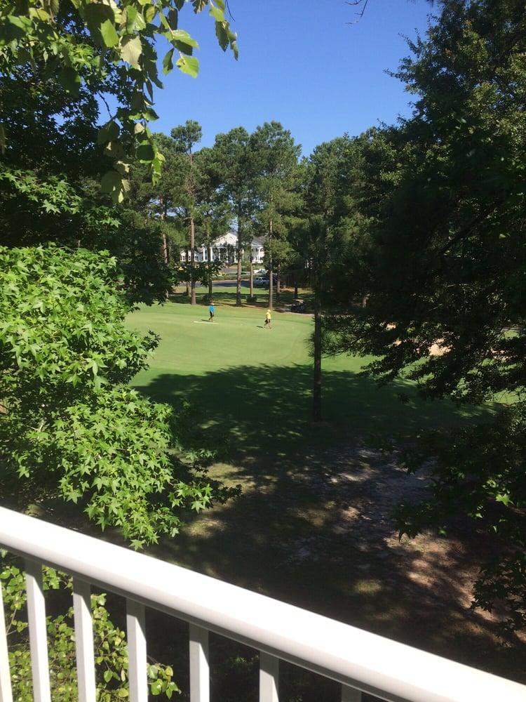 Photos for Brunswick Plantation & Golf Resort - Yelp