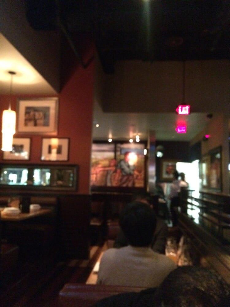Bj S Restaurant Brewhouse Glendale Ca