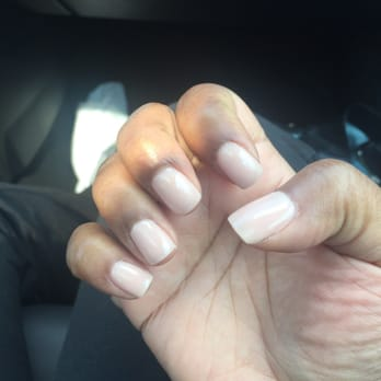 Pro Nail 16 Reviews Nail Salons 3152 Richmond Rd Lexington