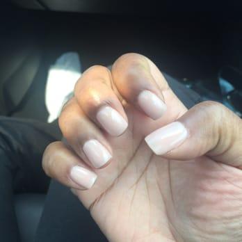 Pro nail 13 reviews nail salons 3152 richmond rd lexington photo of pro nail lexington ky united states sns nude 3 prinsesfo Choice Image