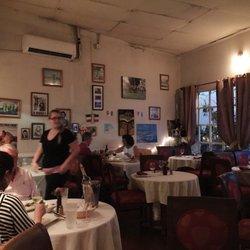 Sabrina S Restaurant Closed 492 Photos 394 Reviews
