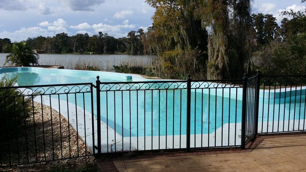 Florida Cypress Gardens: 290 Cypress Gardens Blvd, Winter Haven, FL