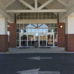 Lancaster Rehabilitation Hospital - 13 Photos - Physical ...